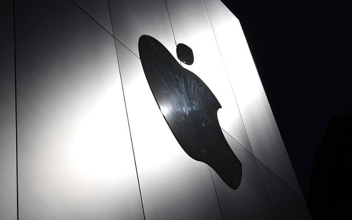 Apple công bố kết quả kinh doanh trong quý IV/2018