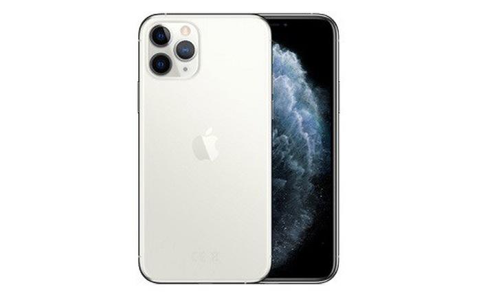 Top 10 mẫu điện thoại đỉnh cao đáng mua trong tháng 10