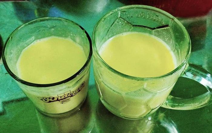 Dị ứng sữa ở trẻ em - những điều cần lưu ý
