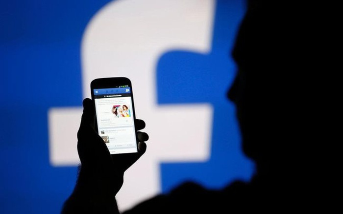 Facebook lần đầu tổ chức #SocialForGood tại Việt Nam: Quy tụ dàn sao khủng