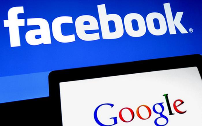 Mỹ cảnh báo áp quy định về mã hóa với Facebook và Google - kết quả xổ số tiền giang