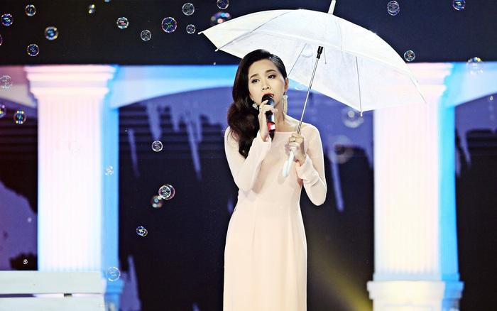 """Cháu gái NSƯT Vũ Linh thừa nhận """"mượn"""" tên tuổi cậu để làm liveshow riêng - xổ số ngày 18102019"""