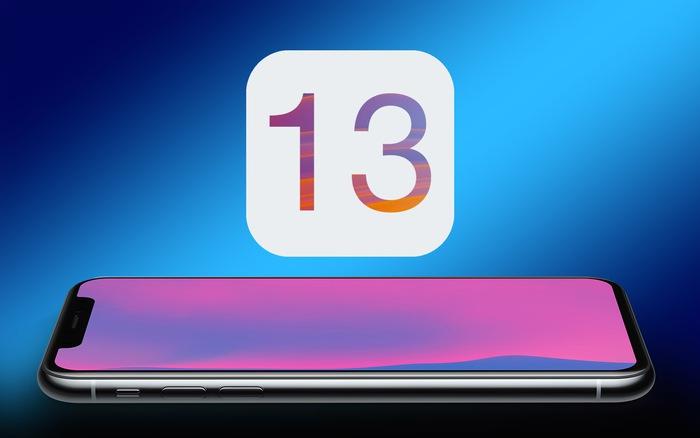 iPhone 11 nhiều đột phá, nhưng iOS 13 lại vô cùng tệ hại - Người dùng được khuyên không nâng cấp