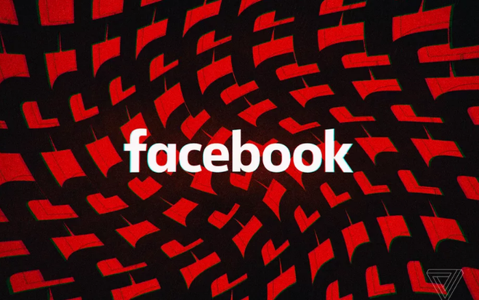 Facebook ra mắt công cụ AI mới phát hiện nội dung khiêu dâm