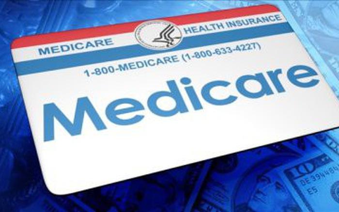 Mỹ triệt phá đường dây gian lận y tế lớn gây thiệt hại hơn 1 tỷ USD