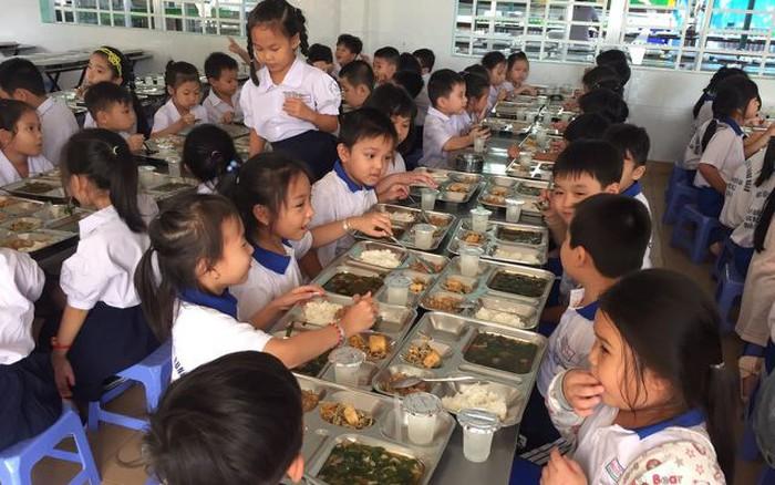 Phòng ngừa thiếu vi chất dinh dưỡng cho trẻ bằng cách nào?