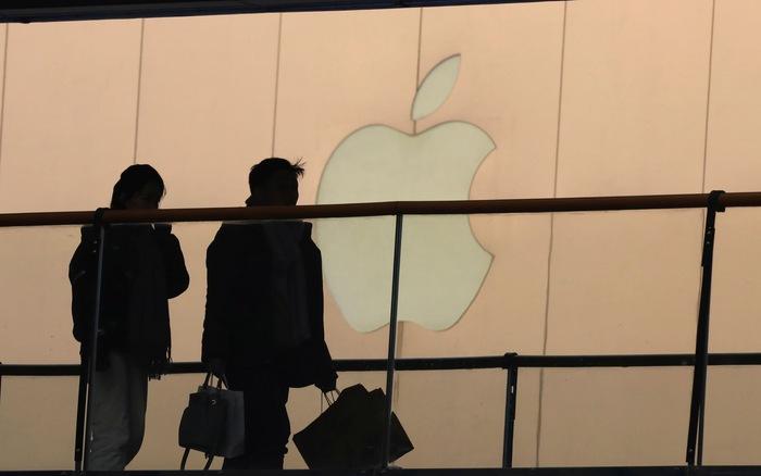 Không chỉ tại Trung Quốc, iPhone đang ế ẩm trên toàn cầu