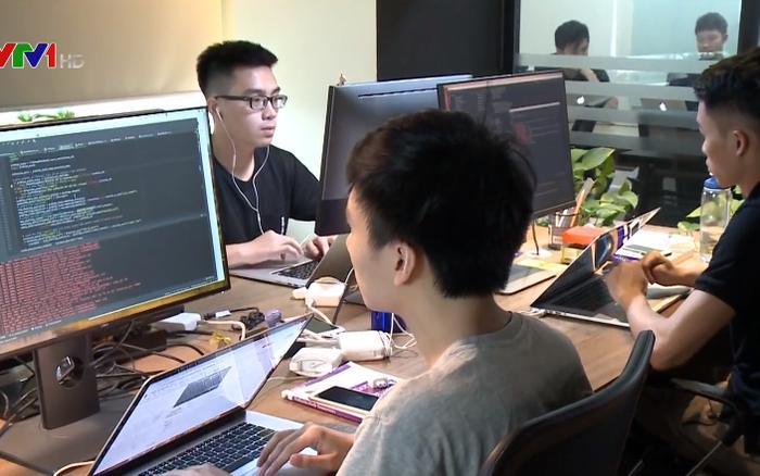 Những yếu tố then chốt để phát triển doanh nghiệp công nghệ Việt