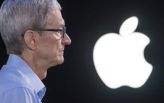 CEO Tim Cook: Apple sẽ chỉ làm ra những sản phẩm tốt nhất!