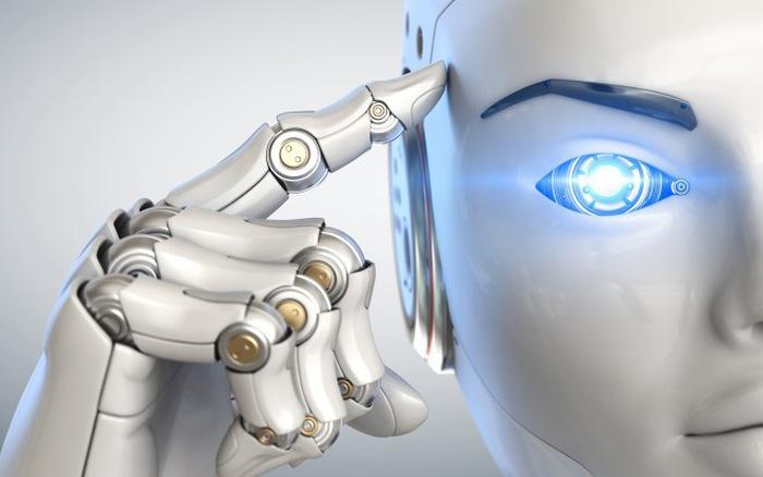 Bước ngoặt mới trong phát triển trí tuệ nhân tạo (AI)