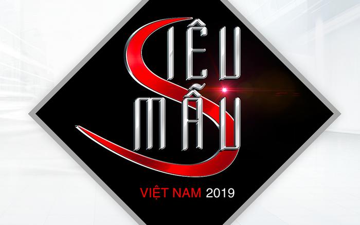 Siêu mẫu Việt Nam 2019 khởi động