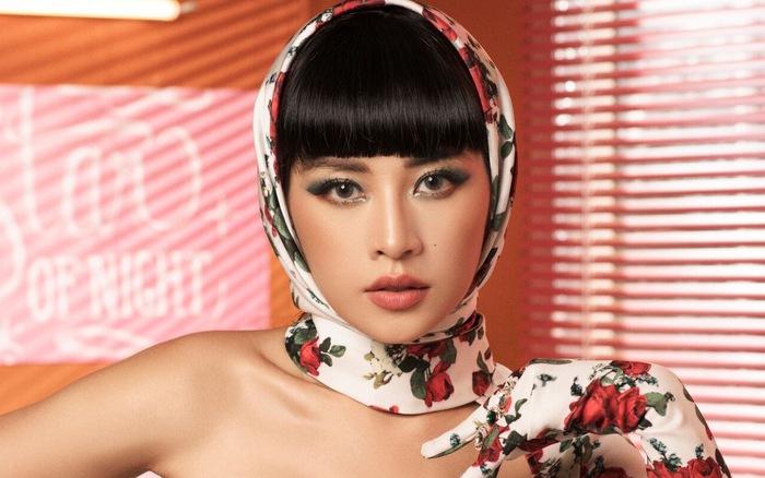 Vừa ra mắt teaser, Chi Pu bất ngờ công bố tên bài hát hoàn toàn khác
