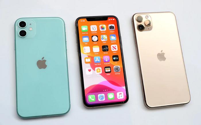 """Ai cũng nói iPhone 11 """"nhạt"""", nhưng tất cả đều phát sốt vì nó"""