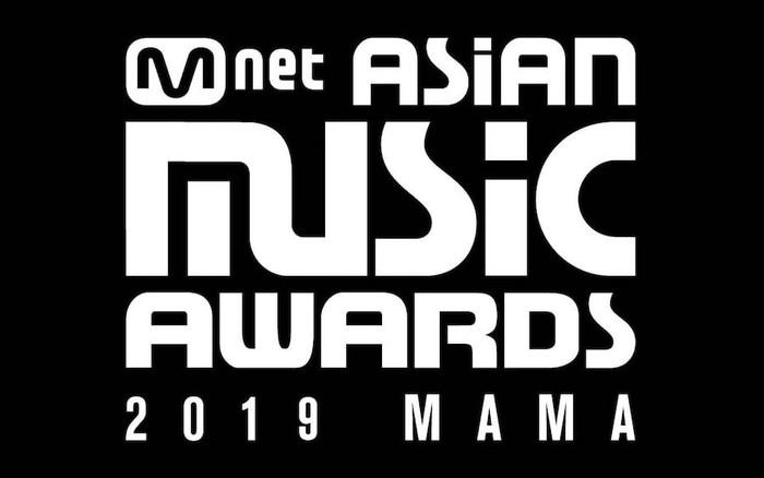 MAMA 2019 bất ngờ được tổ chức tại Nhật Bản