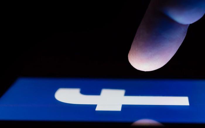 """400 mạng xã hội """"Made in Vietnam"""" có đấu được với Facebook?"""
