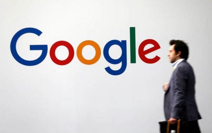 Gooogle siết chặt kiểm soát quảng cáo phương pháp điều trị y học