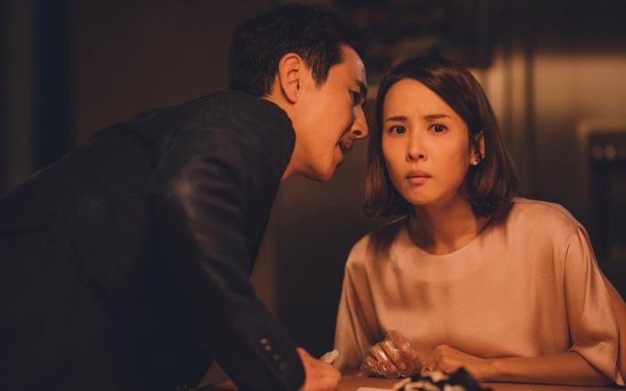 Quả cầu vàng 2020: Ký sinh trùng làm rạng rỡ điện ảnh Hàn khi nhận giải Phim nước ngoài xuất sắc