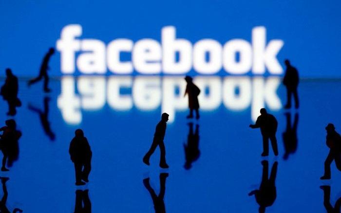 Tá hỏa lỗi hiển thị nội dung trên Facebook: Tưởng