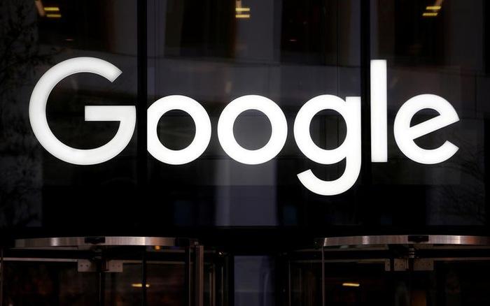 Chính phủ Mỹ kiện Google, cáo buộc độc quyền