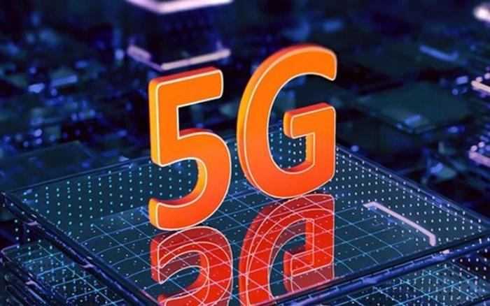 Công nghệ 5G trên thế giới đang phát triển đến đâu?