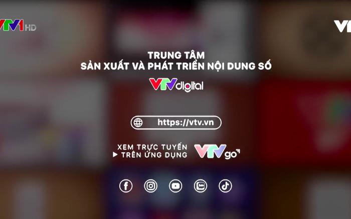 VTV Digital và những định hướng mới hướng tới khán giả số