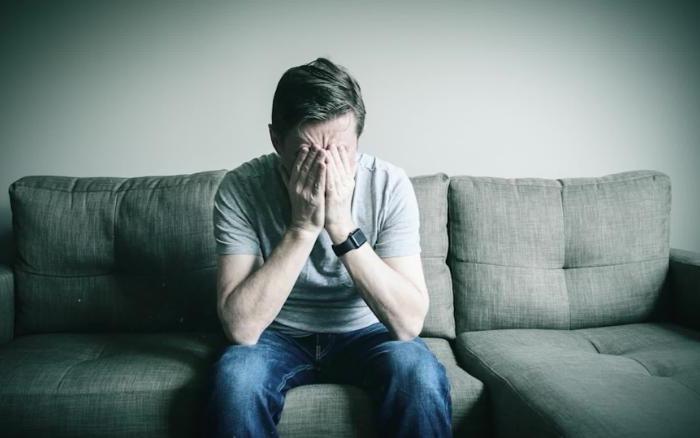 Ứng dụng trí tuệ nhân tạo để phát hiện sớm người có ý định tự tử