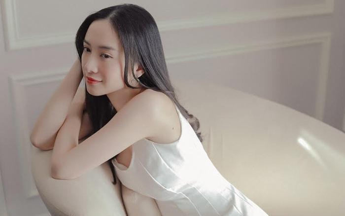 Diễn viên Jun Vũ đối đầu Thu Trang trong phim điện ảnh mới