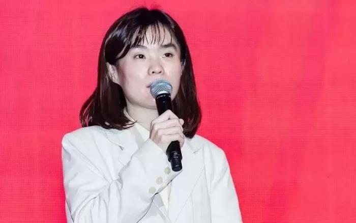 Xác nhận danh hài Park Ji Sun và mẹ tự tử tại nhà riêng