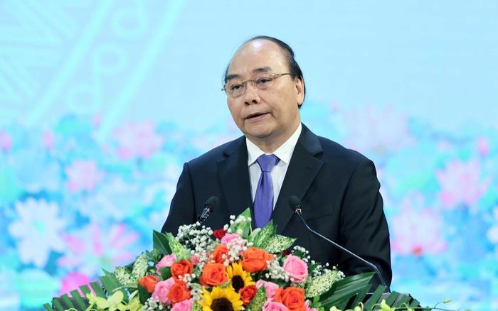 Thông điệp của Thủ tướng Chính phủ gửi phiên họp đặc biệt của Liên Hợp Quốc về COVID-19