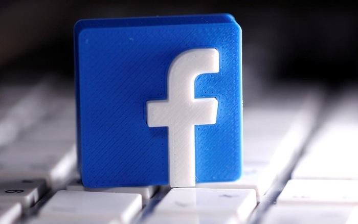 Facebook thêm giải pháp để hạn chế chia sẻ tin giả mạo