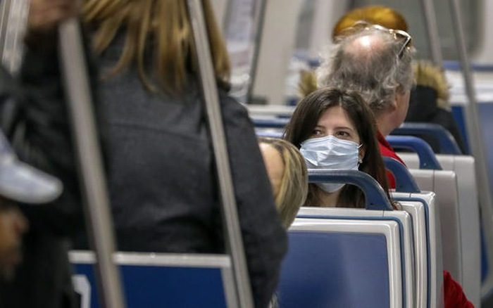 Tỷ lệ mắc cúm mùa ở Mỹ giảm nhờ các biện pháp phòng tránh COVID-19