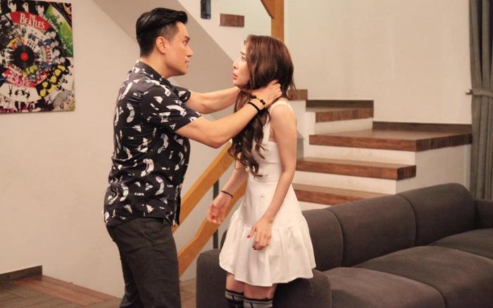 6 vai diễn nổi bật trên phim truyền hình Việt năm 2020