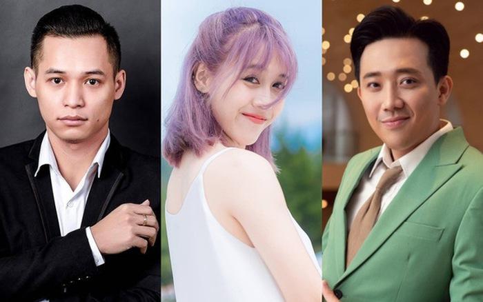Ai là người hot nhất Youtube Việt Nam 2020? - vietllot 655