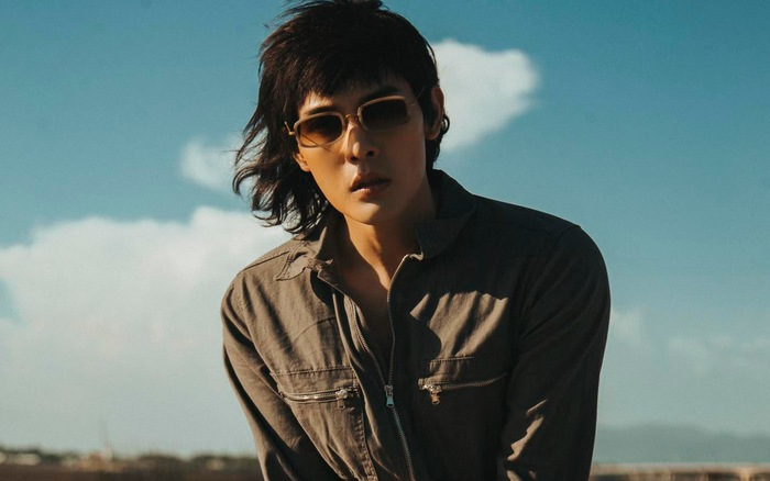 Võ Đăng Khoa lọt đề cử Nam chính phim chiếu mạng xuất sắc nhất của Liên hoan phim châu Á - ATA