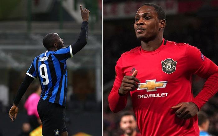 Bốc thăm chia cặp vòng 1/8 Europa League: Man Utd đối đầu Inter, Sevilla? (19h, 28/2 trên K+PM) - kết quả xổ số đồng tháp