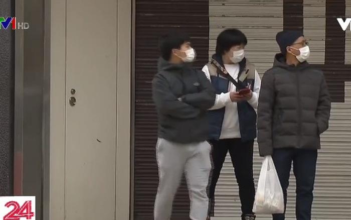 COVID-19: Bỏ hạn chế quá sớm - Bài học từ Hokkaido, Nhật Bản