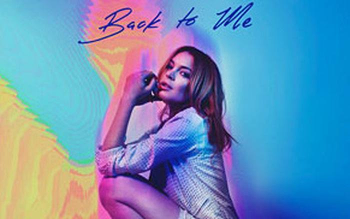 Lindsay Lohan phát hành đĩa đơn, chính thức khởi động lại sự nghiệp ca hát
