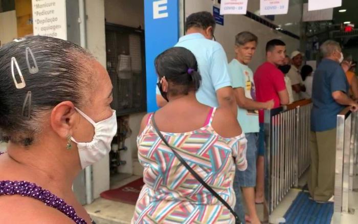 Brazil tiếp tục ghi nhận số ca tử vong COVID-19 trong ngày cao hơn Mỹ