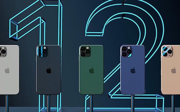 """Củ sạc có thể """"mất tích"""" trên iPhone 12: Có như không có?"""