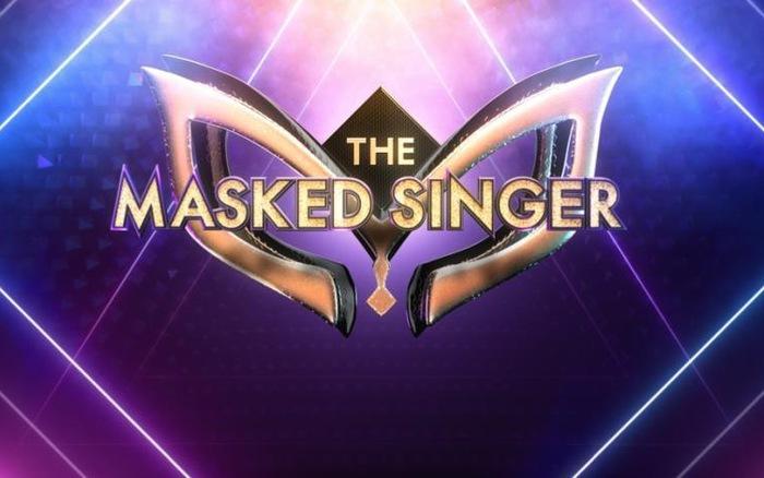 """Đón xem """"The Masked Singer - Ca sĩ giấu mặt"""
