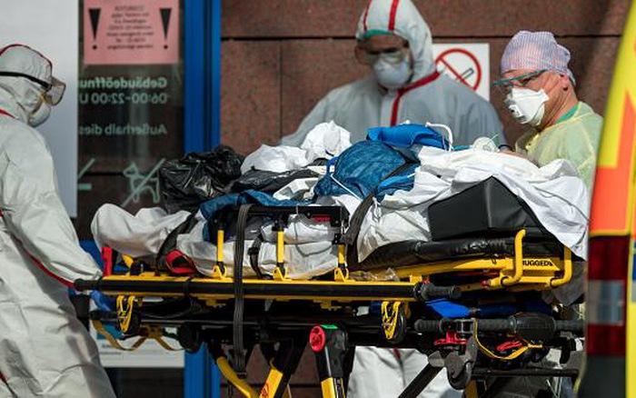 WHO khẳng định virus SARS-CoV-2 chưa hề suy yếu