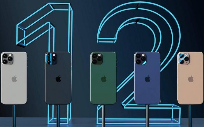iPhone 12 vẫn đắt hơn iPhone 11 dù không bán kèm tai nghe và sạc?