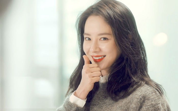 """Song Ji Hyo từng có ý định bỏ """"Running Man"""""""