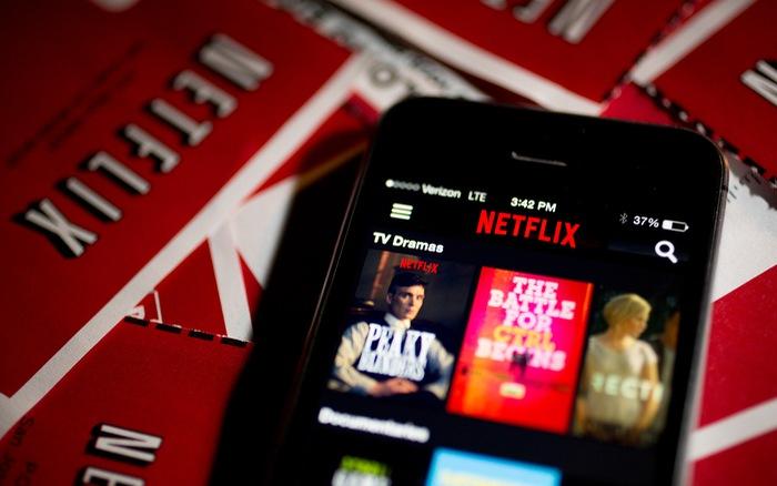 Làm thế nào để trải nghiệm miễn phí dịch vụ Netflix trong... hơn 83 năm?