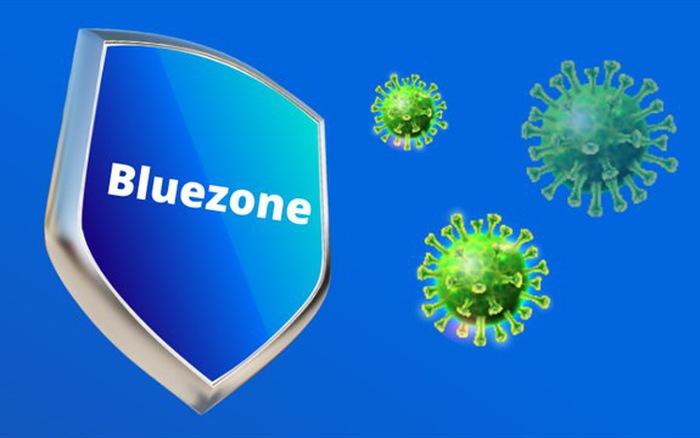 Sẽ triển khai ứng dụng Bluezone cảnh báo COVID-19 tại Đà Nẵng