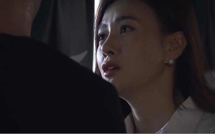 Lựa chọn số phận - Tập 31: Cường nổi cáu khiến Trang run sợ, Đức nghi ngờ anh rể bắt cóc Hảo