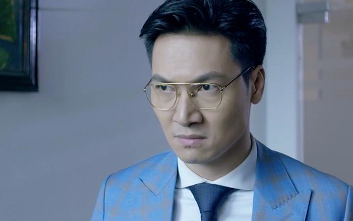 Tình yêu và tham vọng - Tập 44: Dùng chiêu gậy ông đập lưng ông, Minh khiến Phong tự