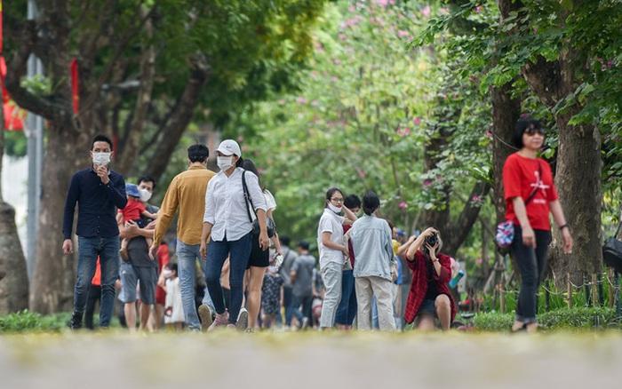 Hà Nội: Hạn chế tổ chức các sự kiện đông người, các lễ hội để phòng dịch COVID-19