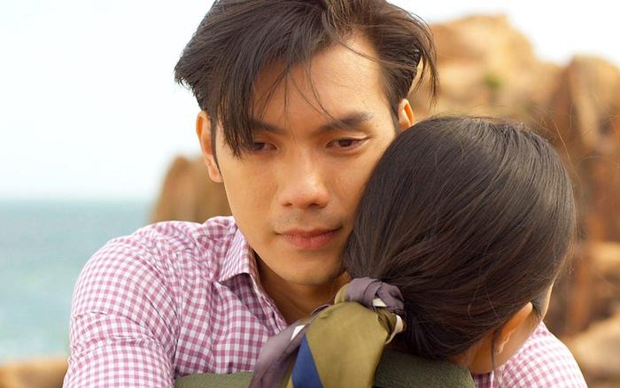 Tình yêu và tham vọng - Tập 49: Tạm biệt Thuỳ Chi bằng một cái ôm chặt, Minh quay trở về cùng Linh