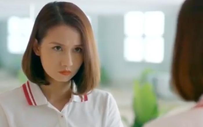 Tình yêu và tham vọng - Tập 40: Tuệ Lâm gặp ác mộng, ngày càng hoang tưởng trầm cảm nặng